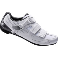 Shimano RP3 SPD-SL Road Shoes (Wide Fit) f755048e51