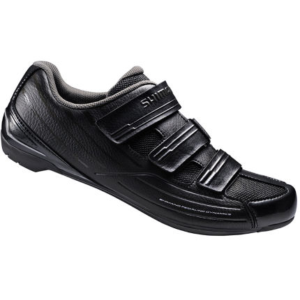 Shimano RP2 SPD-SL Road Shoes