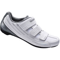 Shimano Womens RP2W SPD-SL Road Shoes
