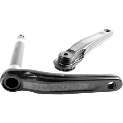 Race Face AEffect Cinch Crank Arms