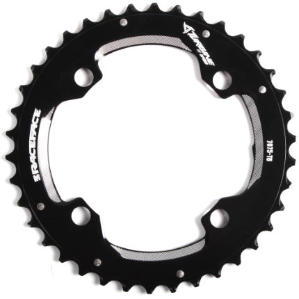 Race Face Turbine Chainring (11 Speed 38 Tooth)