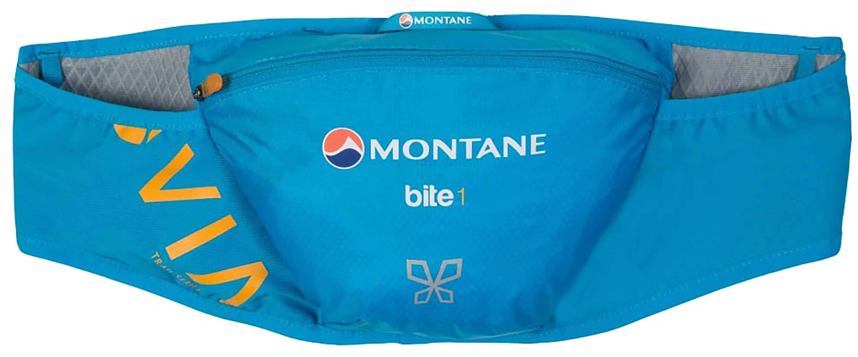 Montane VIA Bite 1 Waist Bag | Waist bags