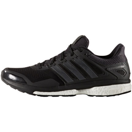 Wiggle | Adidas Supernova Glide Boost 8 Shoes (AW16 ...