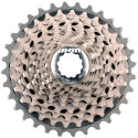 SRAM Red 22 XG1190 Kassett (11-delad, A2-Large)