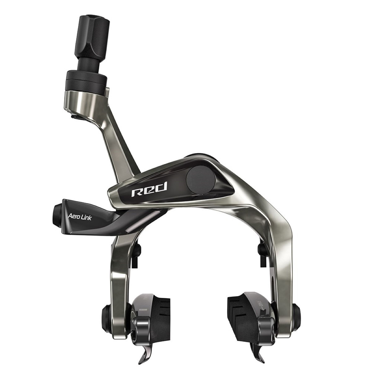 Freno caliper SRAM Red Aero Link - Frenos de llanta