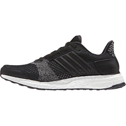 Wiggle | adidas Women's Ultra Boost ST Glow Shoes (SS16