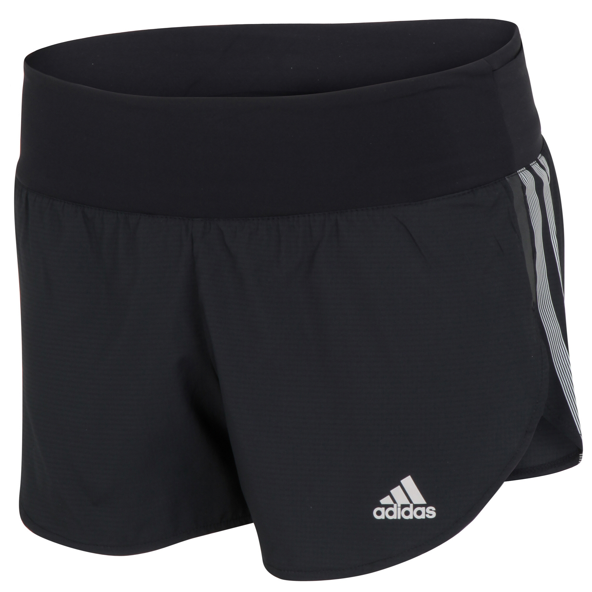 Shorts | adidas | Women's Adizero Split Short (SS16