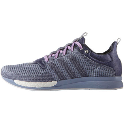 online store d72ec a278f Vista de 360º 360º Reproducir vídeo. 1. . 1. 360°. Las zapatillas adidas  Adizero Feather Boost ...