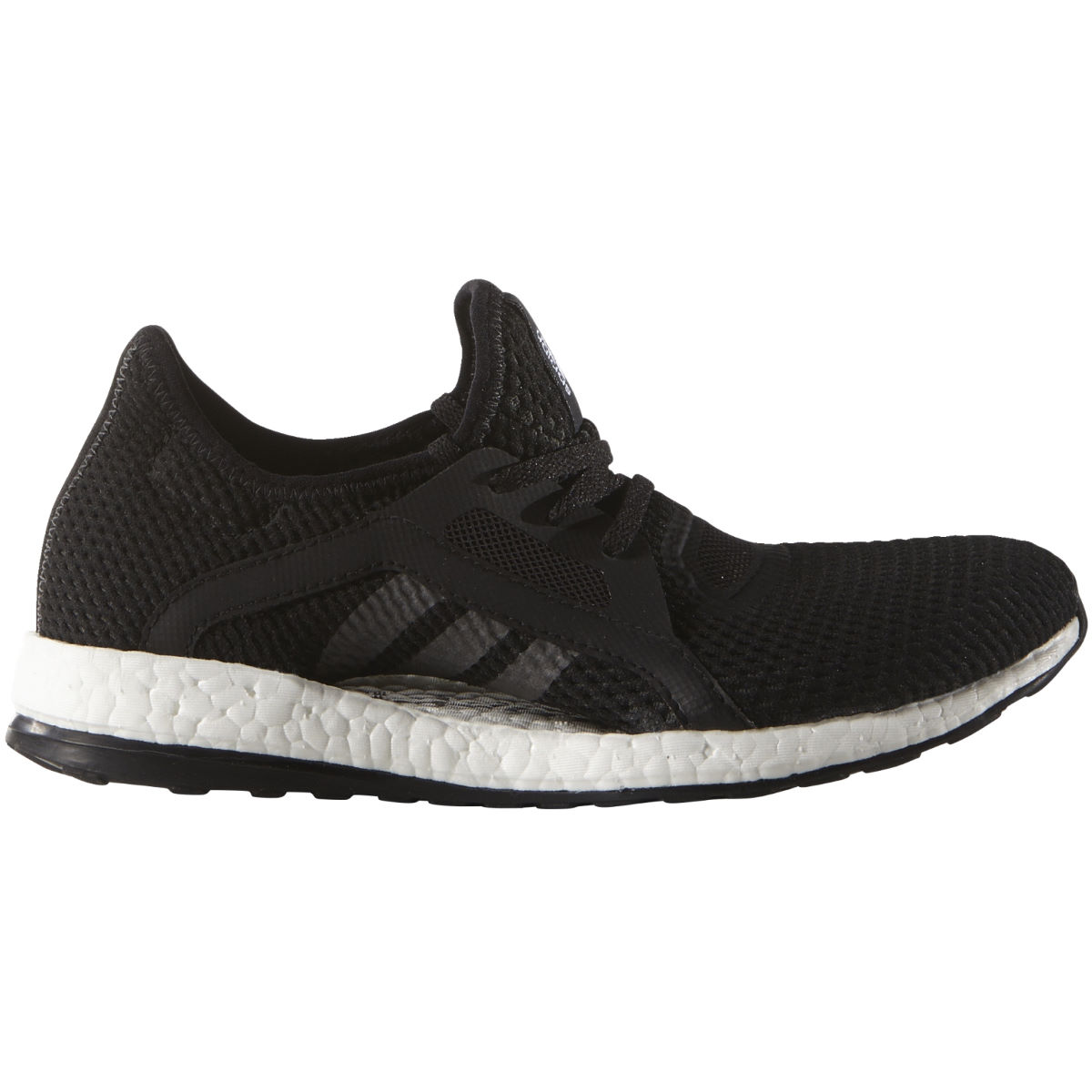 adidas Women's PureBoost X Shoes   Fitness Shoes