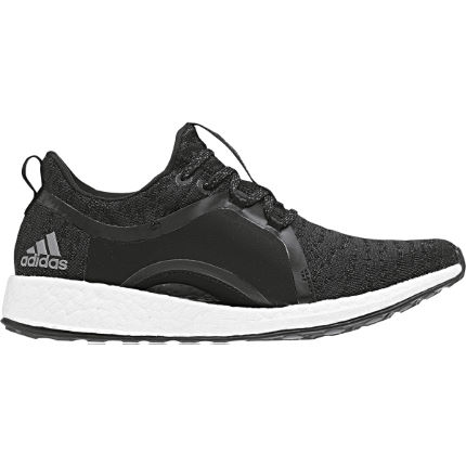 adidas Women's PureBoost X Shoes