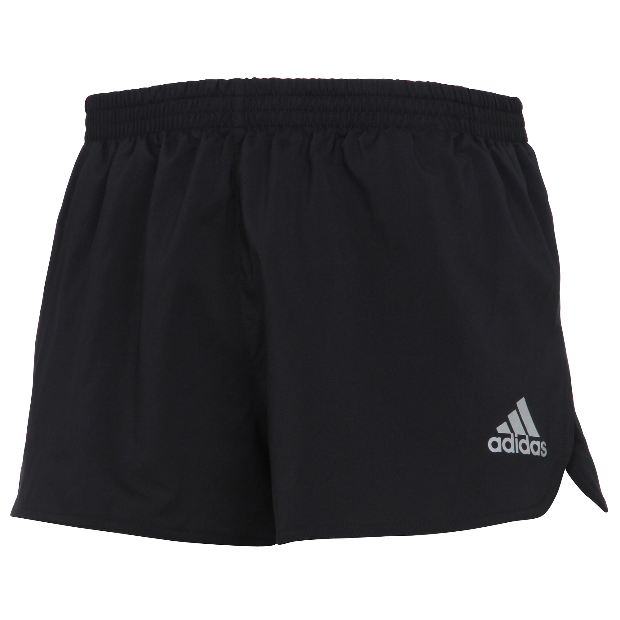 Shorts | adidas | Sequencials Run Split Short (AW16