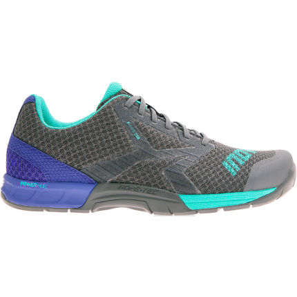 Inov-8 Women's F-Lite 250 Shoes