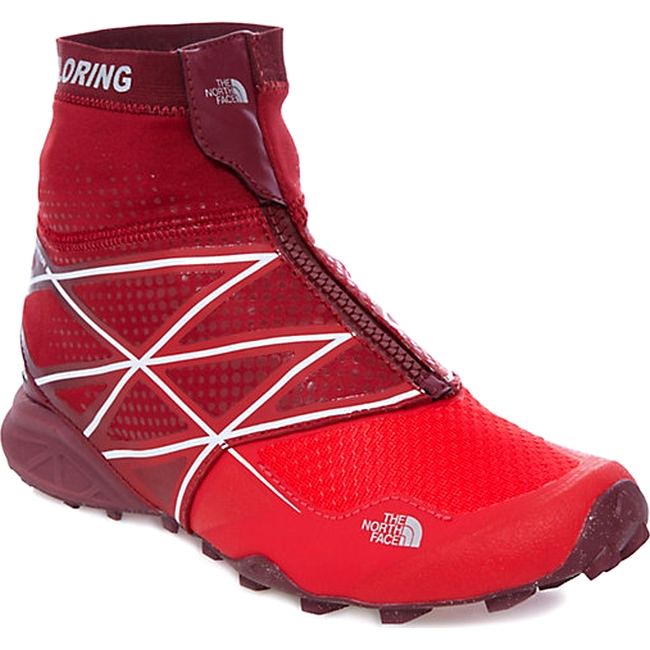 The North Face Women's Ultra MT Winter