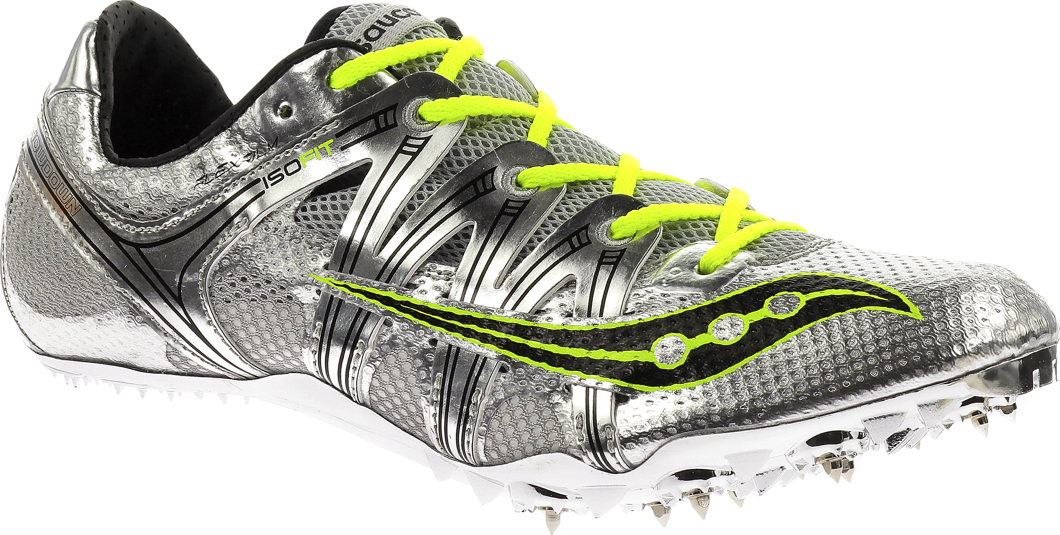 3c65409dc4a7c4 Buy saucony sprint spikes   Up to OFF71% Discounted