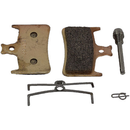 Hope Sintered Pair Of Brake Pads