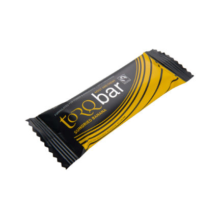 Torq Bars - Box of 15 x 45g Bars
