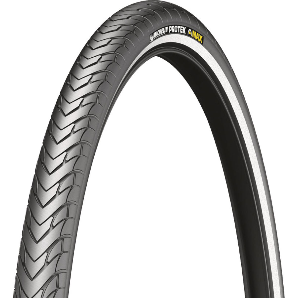 MICHELIN Michelin ProTek Max City Road Tyre   Tyres