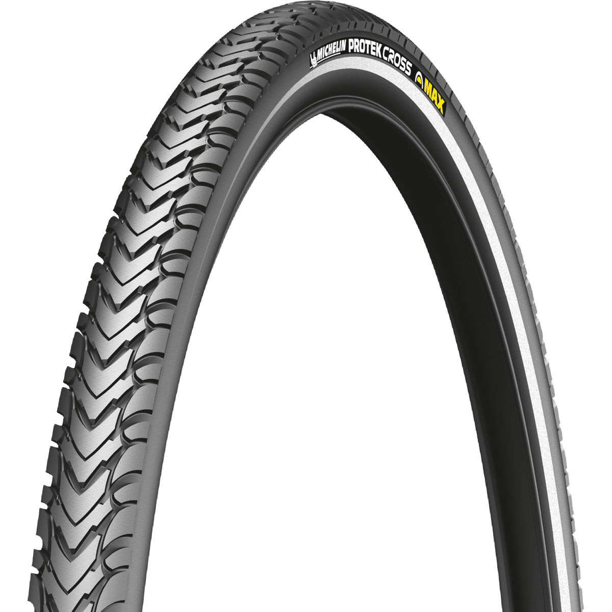 MICHELIN Michelin ProTek Cross Max Touring Tyre   Tyres