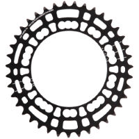 Rotor Q Chainring (Inner)