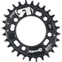 Rotor QX1 MTB Chainring (for 1x Systems)