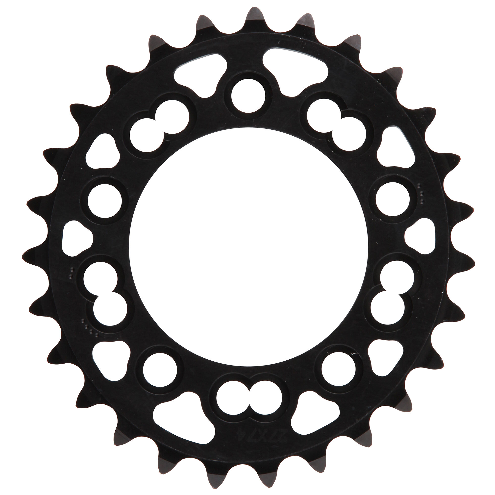 Rotor QX2 Inner Chainring