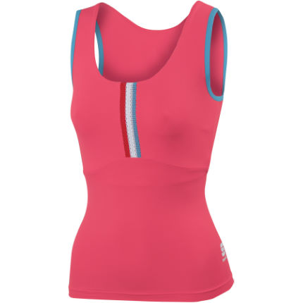 Sportful Women's Allure Top