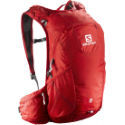 Salomon Trail 20 Bag