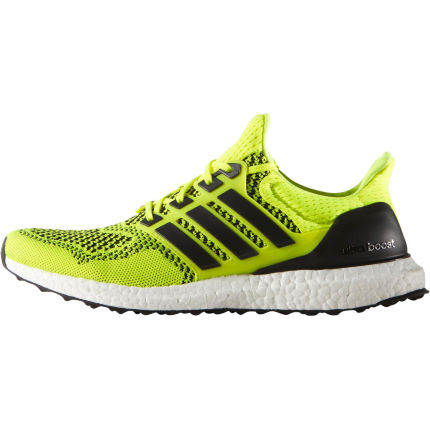 lowest price 830ec d0672 wiggle.com.au | adidas Ultra Boost Shoes (AW15) | Running Shoes