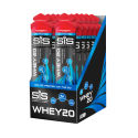 Science in Sport - WHEY20 - упаковка 12 шт
