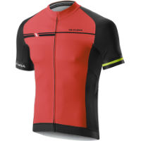Altura Podium Elite Short Sleeve Jersey