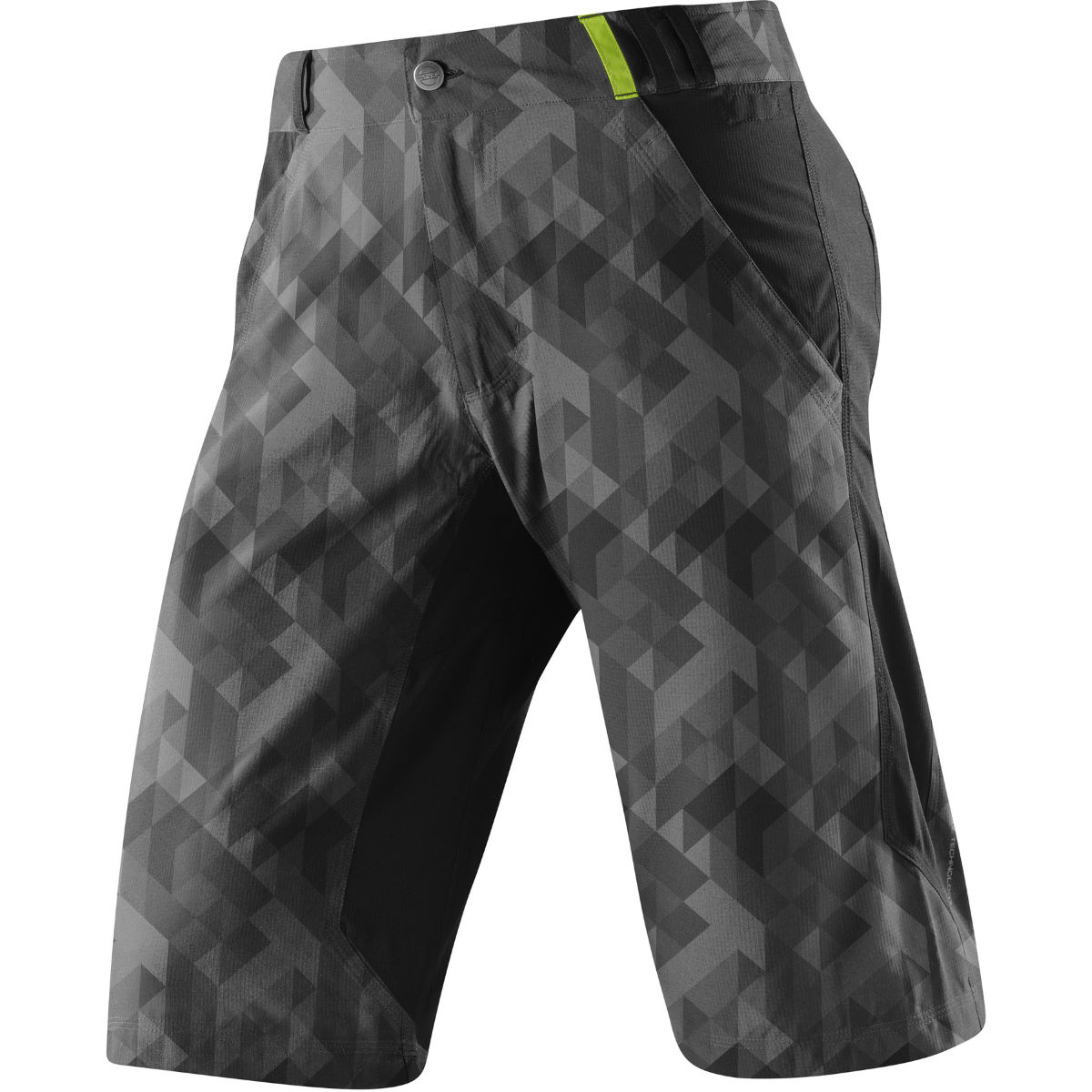 Altura Apache Shorts   Baggy Shorts