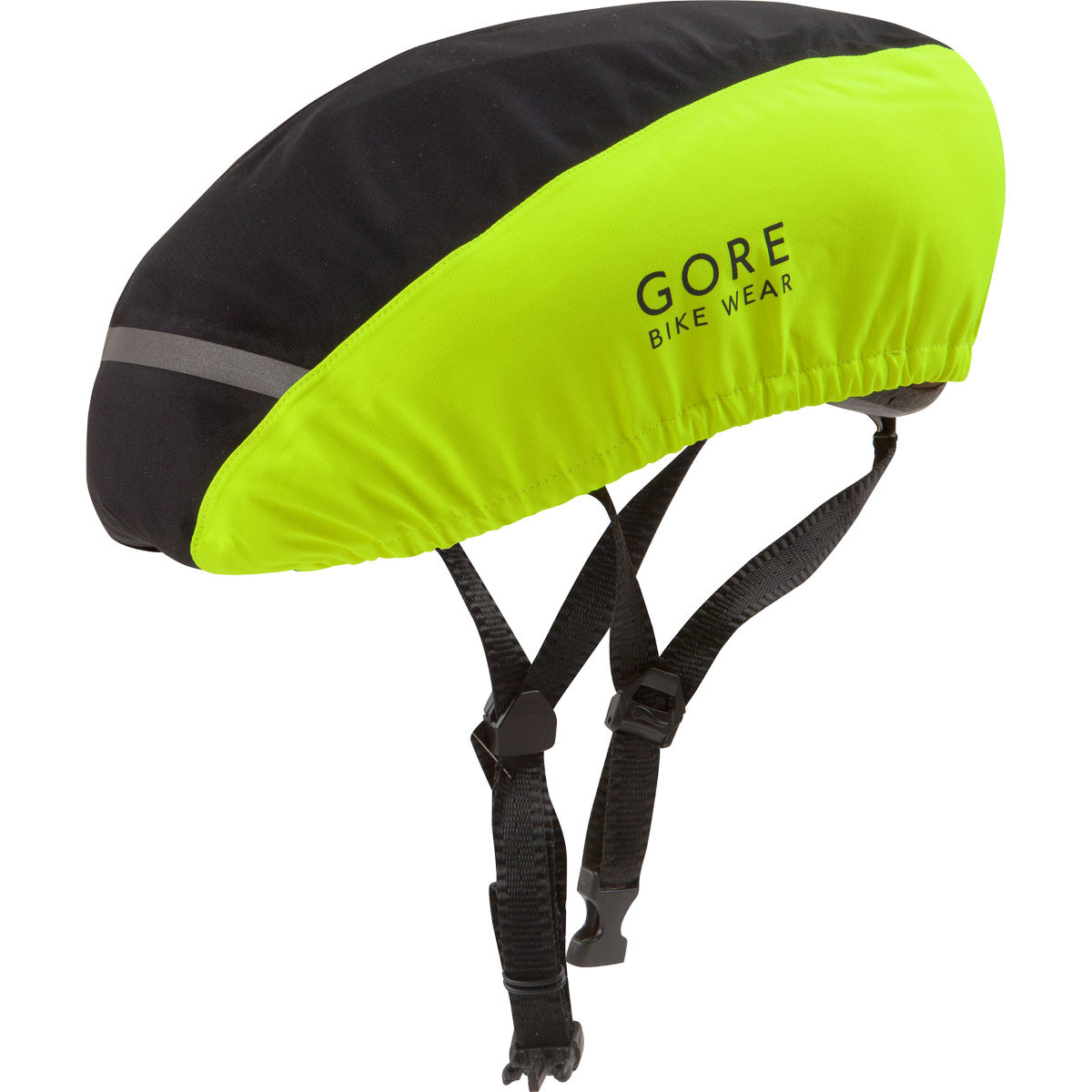 Gore Bike Wear Universal 2.0 Gore-Tex Helmet Cover   Helmet Covers