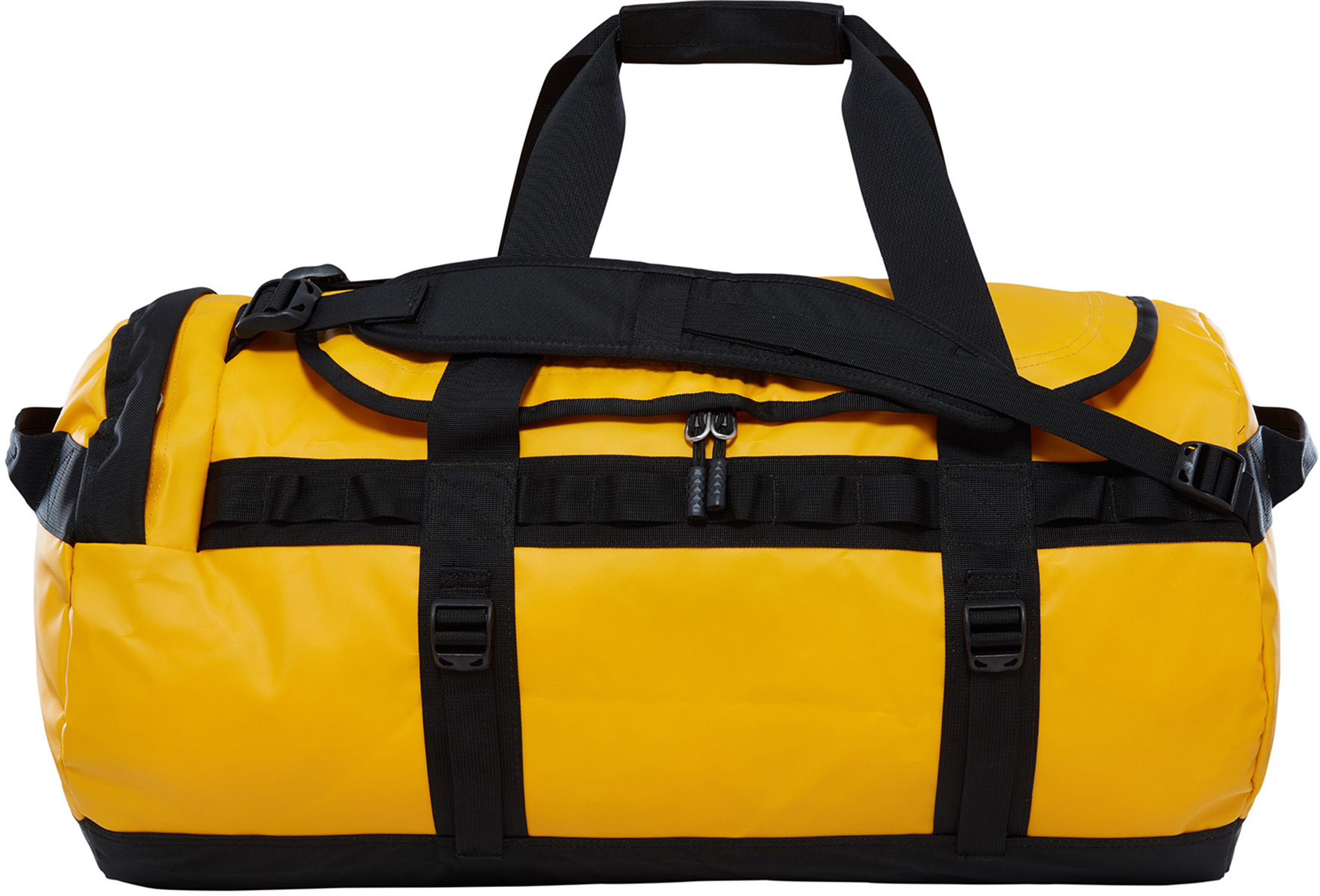 The North Face Base Camp Duffel (Medium) | Travel bags