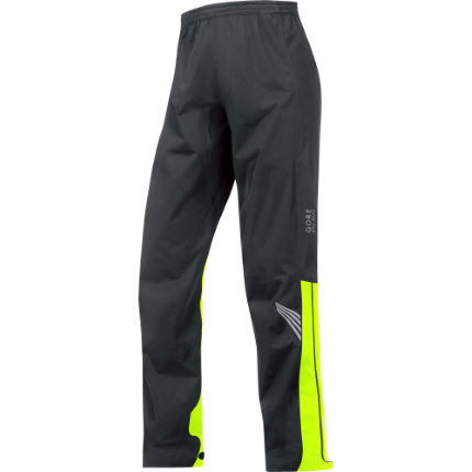 Gore Bike Wear Element Gore-Tex Active Shell Pants
