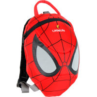 Sac à dos Enfant LittleLife Spiderman