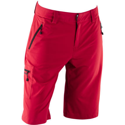 Race Face Trigger Shorts