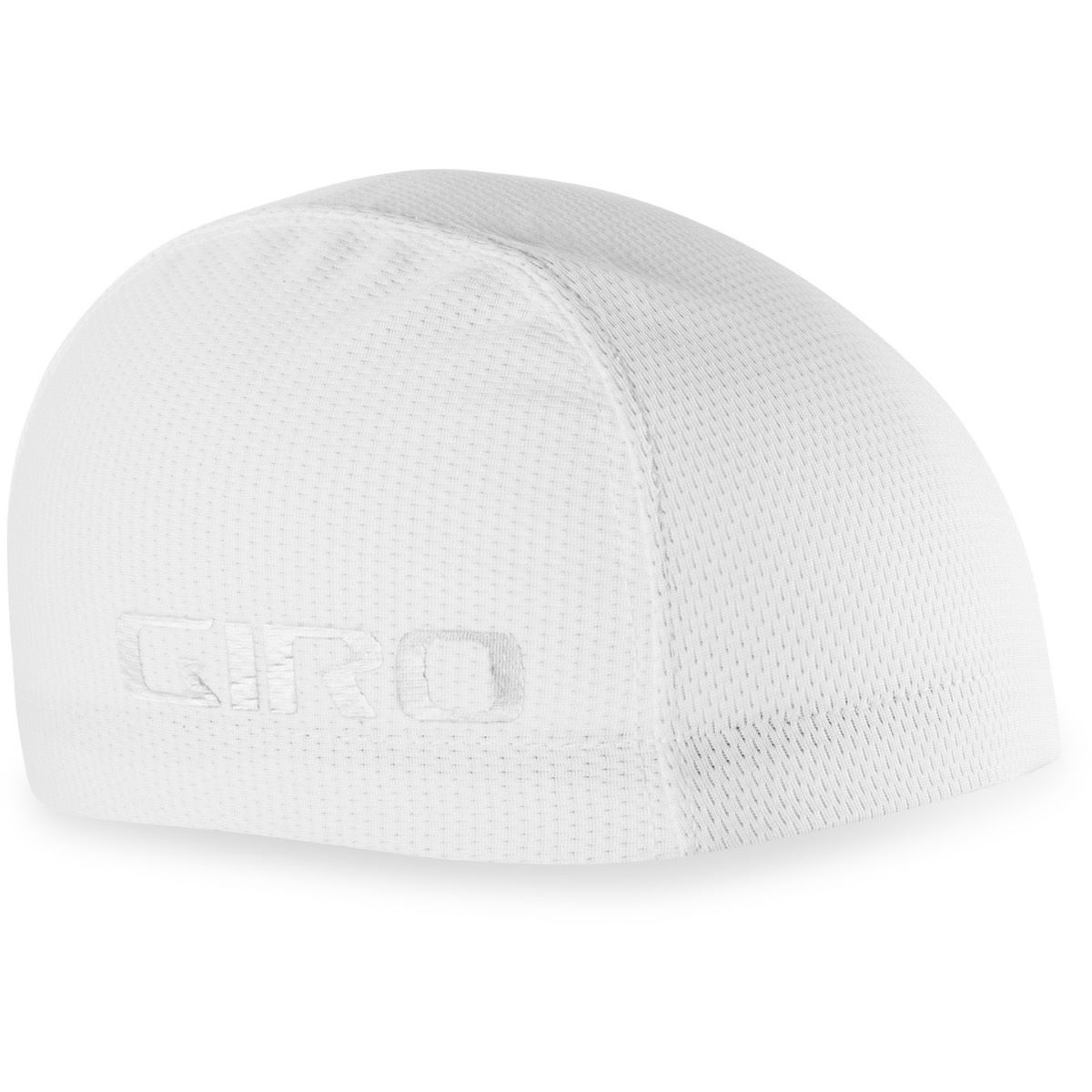 Image of Bonnet Giro SPF30 Ultralight - Taille unique Blanc