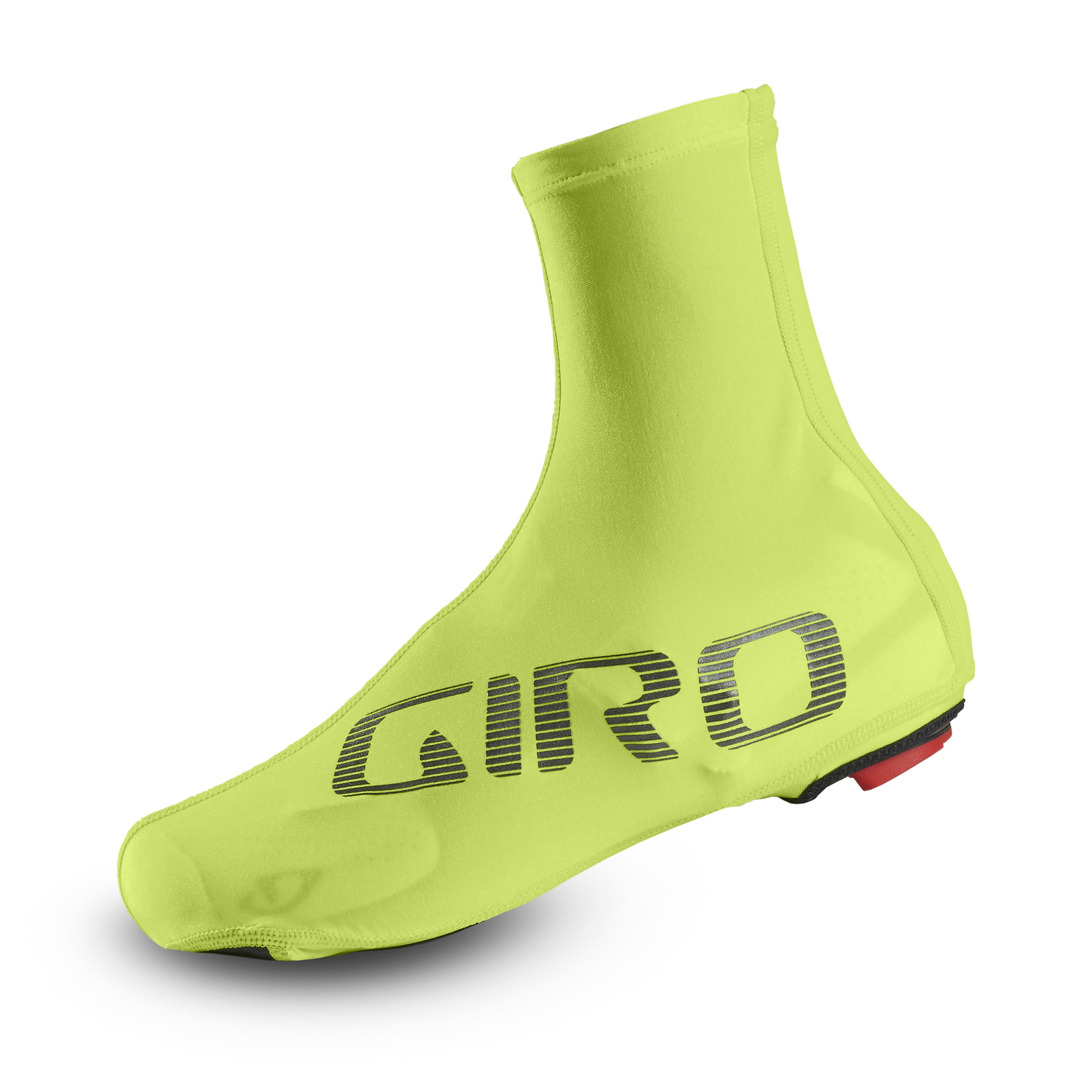 Giro Ultralight Aero Overshoes | shoecovers_clothes