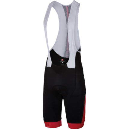View in 360° 360° Play video. 1.  . 1. Castelli Velocissimo Shorts ... 9283c94a3