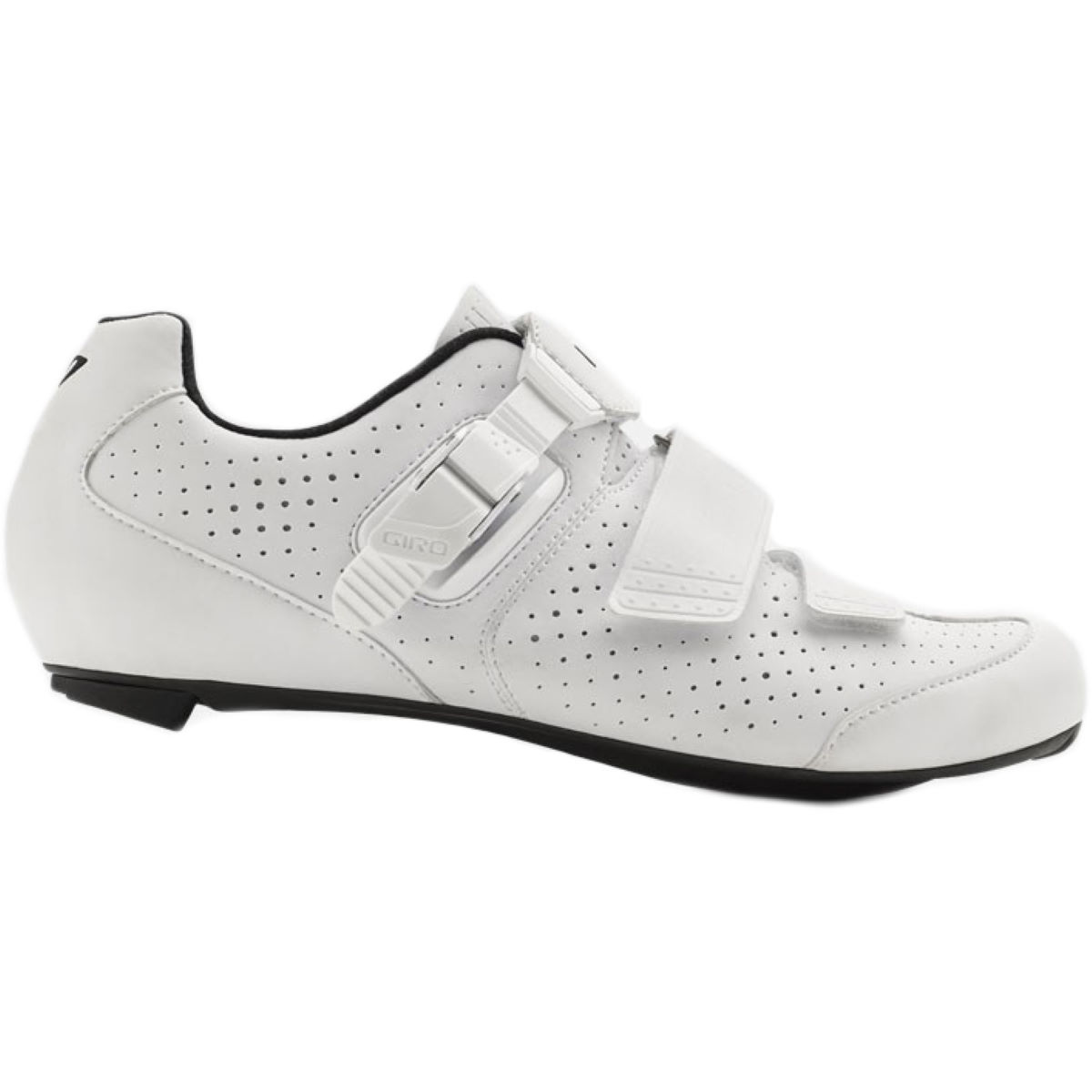 Giro Giro Trans E70 Road Shoe   Cycling Shoes
