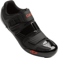Giro Apeckx II Road Shoe