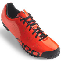 Scarpe ciclismo off-road Giro Empire VR90