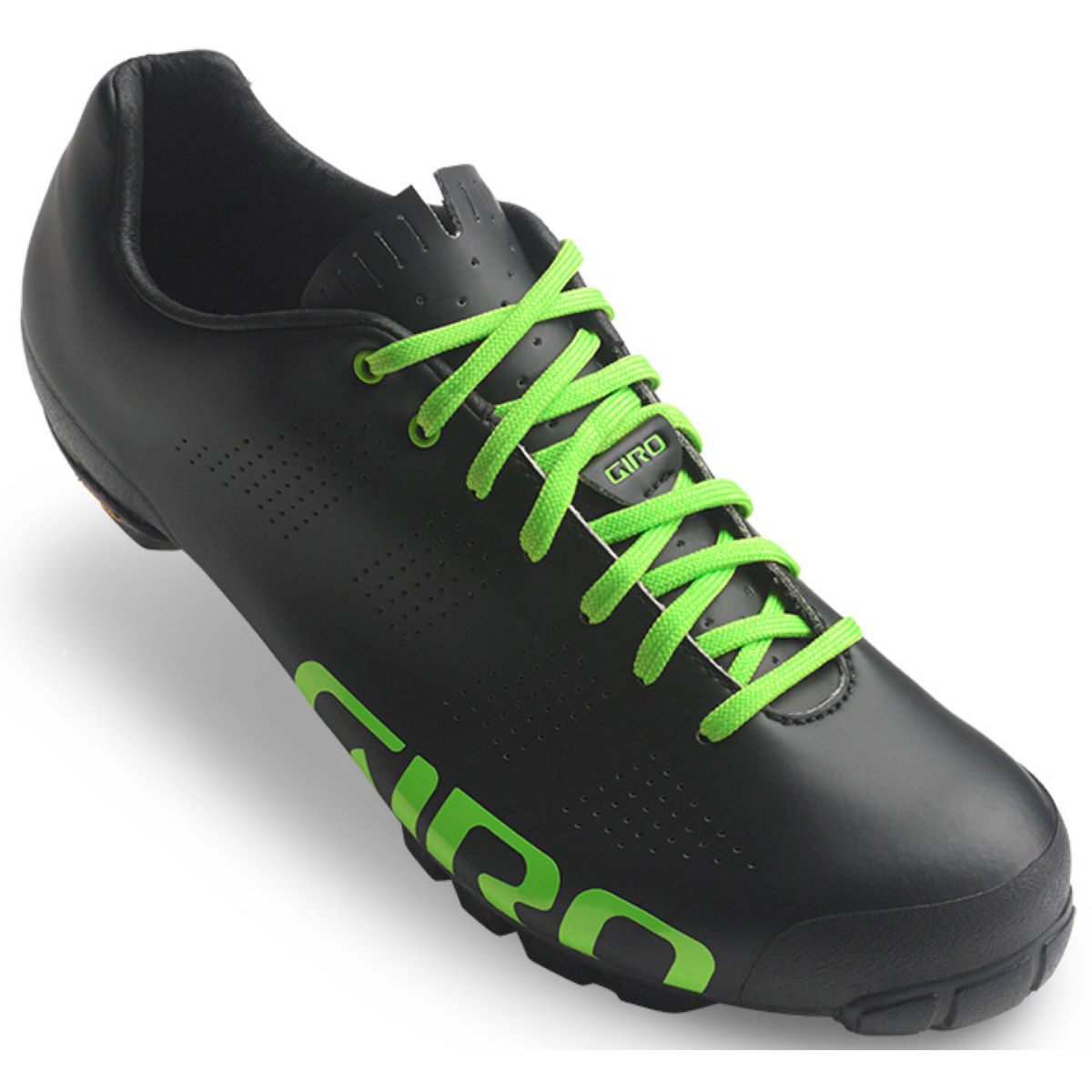 Zapatillas de MTB Giro Empire VR90 - Zapatillas MTB