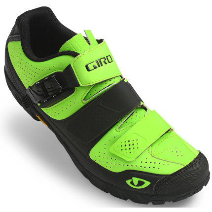 Giro Terraduro Off Road Shoe