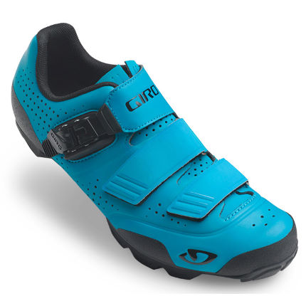 Giro Privateer R Off Road Shoes
