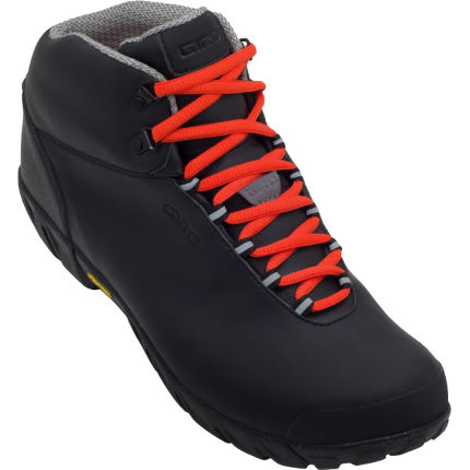 Giro Alpineduro Off Road Boot