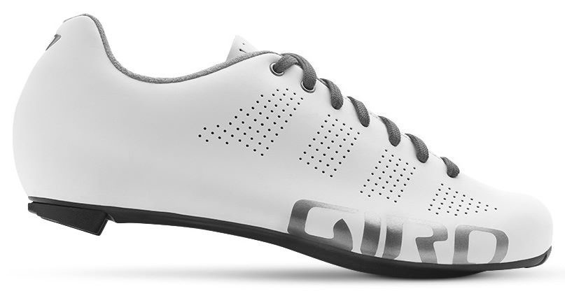 Giro Women's Empire ACC Road Shoe | Shoes and overlays