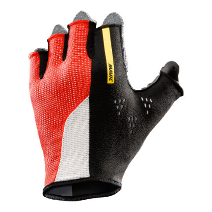 Mavic Cosmic Pro Gloves