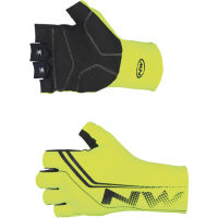 Gants courts Northwave Extreme Graphic (revers longs)