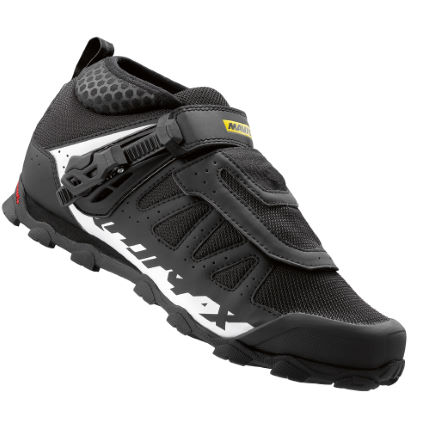 Mavic Crossmax XL Pro Off Road Shoe